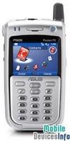 Communicator Asus P505