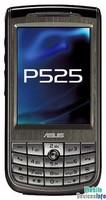 Communicator Asus P525