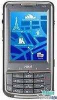 Communicator Asus P526