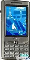 Communicator Asus P527