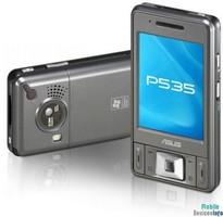 Communicator Asus P535