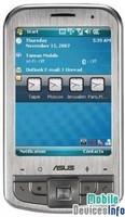 Communicator Asus P550