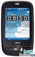 Communicator Asus P552w
