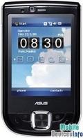 Communicator Asus P565