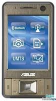 Communicator Asus P735