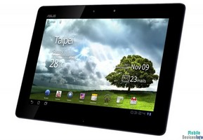 Tablet Asus Transformer Pad Infinity TF700KL