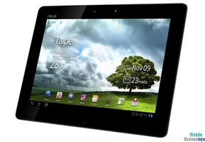 Tablet Asus Transformer Pad Infinity TF700T
