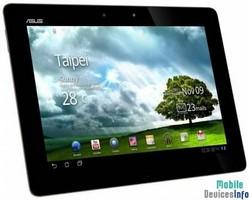 Tablet Asus Transformer Pad Prime TF201