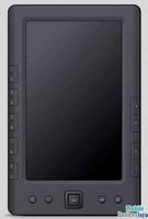 Ebook Atom eBook 7002