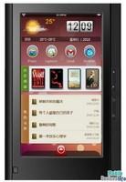 Ebook Atom eBook K7026