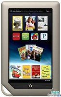 Tablet Barnes & Noble NOOK Tablet