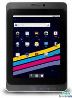 Tablet BeBook Live