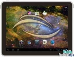 Tablet Beholder BeTAB 1001
