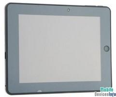Tablet Beholder BeTAB 7071