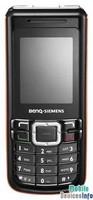 Mobile phone BenQ-Siemens E61