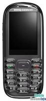 Mobile phone BenQ-Siemens E71