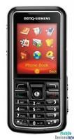 Mobile phone BenQ-Siemens S88