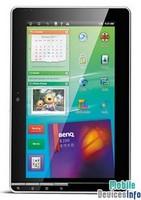 Tablet BenQ R100