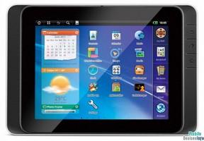 Tablet BenQ R70