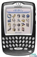 Mobile phone BlackBerry 7730