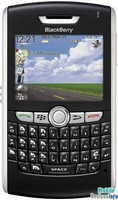 Mobile phone BlackBerry 8800
