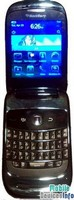 Mobile phone BlackBerry 9670