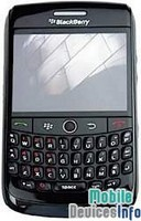 Mobile phone BlackBerry Bold 9220