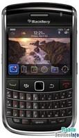 Mobile phone BlackBerry Bold 9650