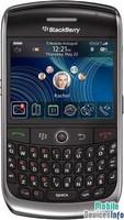 Mobile phone BlackBerry Curve 8900