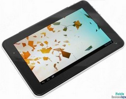 Tablet Bliss Pad R9011