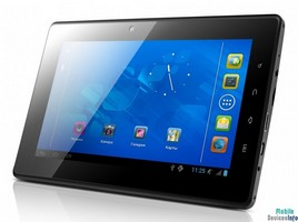 Tablet Bliss Pad T7012