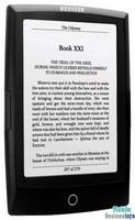 Ebook Bookeen Cybook Odyssey