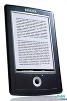 Ebook Bookeen Cybook Orizon