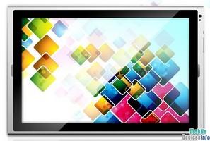 Tablet Chuwi PAD V10