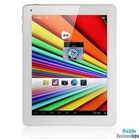 Tablet Chuwi Quad Core V99