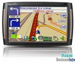 GPS navigator Comstorm SMART 7.0