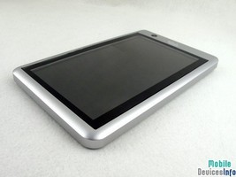 Tablet Cube K8GT Deluxe Edition