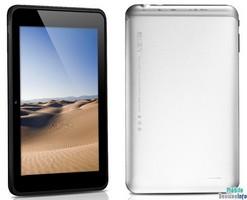 Tablet Cube U21GT