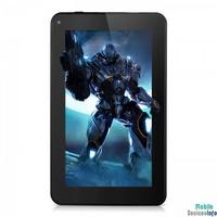 Tablet Cube U25GT