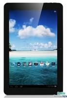 Tablet Cube U30GT