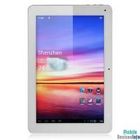 Tablet Cube U30GT2