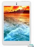 Tablet Cube U35GT2