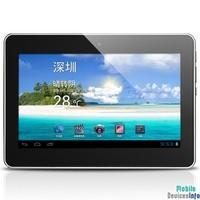 Tablet Cube U9GT4