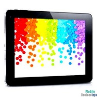 Tablet Cube U9GT5