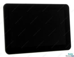 Tablet DNS AirTab E101