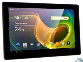 Tablet DNS AirTab E102g