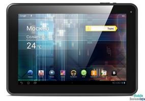Tablet DNS AirTab E103