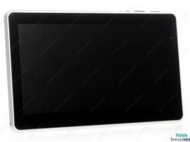 Tablet DNS AirTab E71