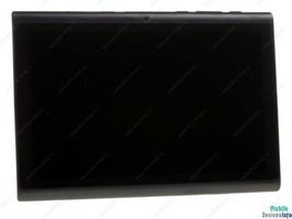 Tablet DNS AirTab E73