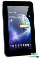 Tablet DNS AirTab E78